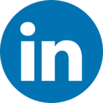 linkedin.com/in/pascalmalgouyard
