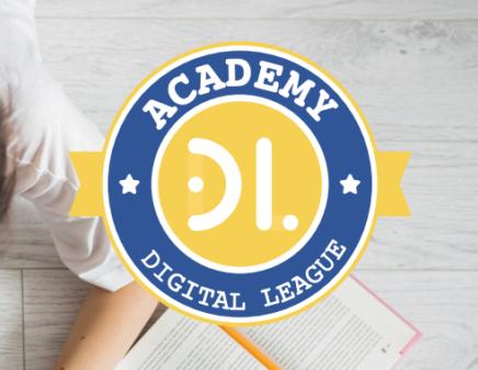 Formateur Value Proposition Design à la DL Academy